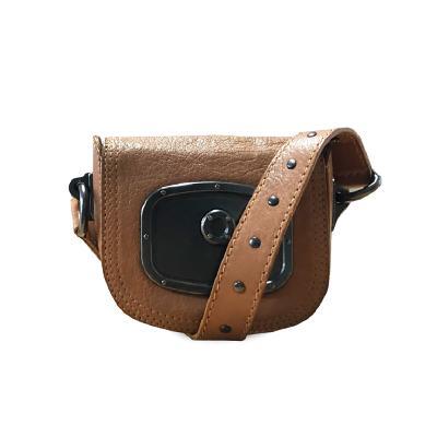 flap turn lock bodybag